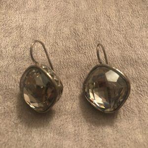Brighton Venus earrings